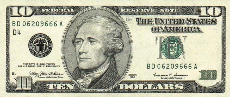 10dollars-1999-donated_f.jpg