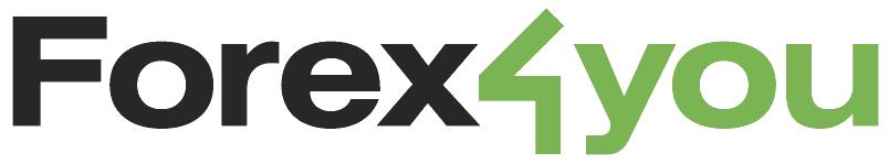 1385372535_forex4you_logo.png
