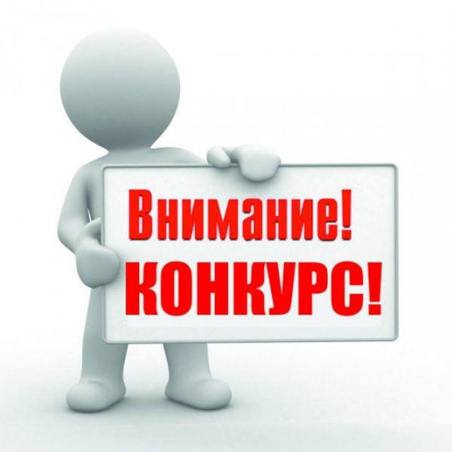 1538638304_3.jpg