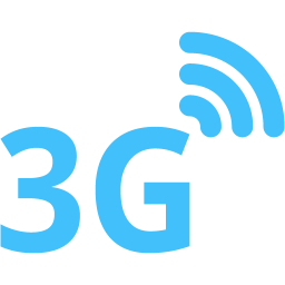 3G-Icon.png