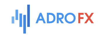 AdroFX.png