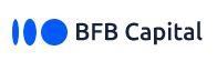 BFB Capital форум.JPG