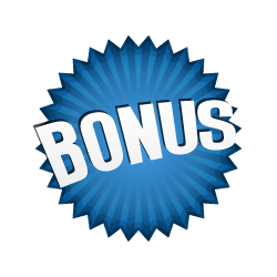 bonus_blue1_(1).png