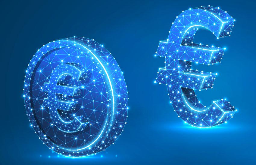 cifrovoj-evro.jpg