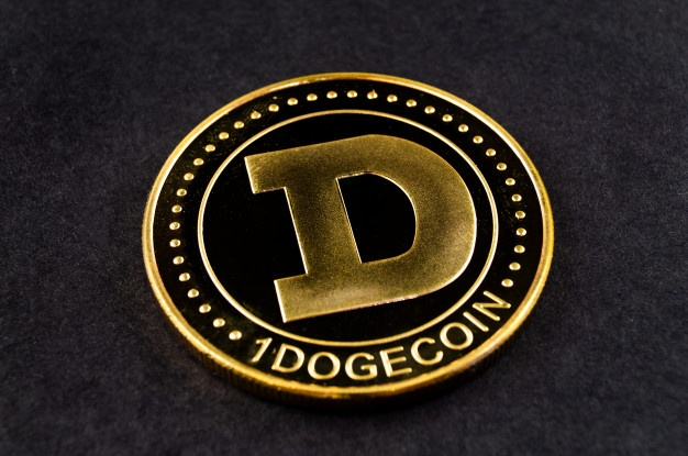 dogecoin-doge-cryptocurrency-means-of-payment-in-the-financial-sector_76963-304.jpg