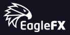 EagleFX.JPG