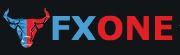 forexone форум.JPG