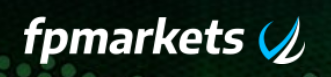 FPMarkets форум.PNG