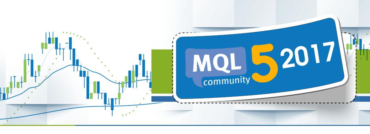 free-mql5-coupons.png