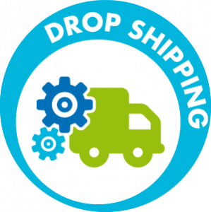 icon-dropshipping-molly.png