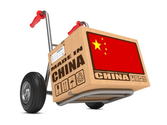 import-form-china-to-moscow-globuspro-company-550x413.jpg