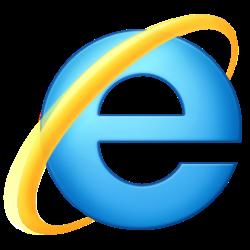 Internet_Explorer_Web_Browser_60162.png
