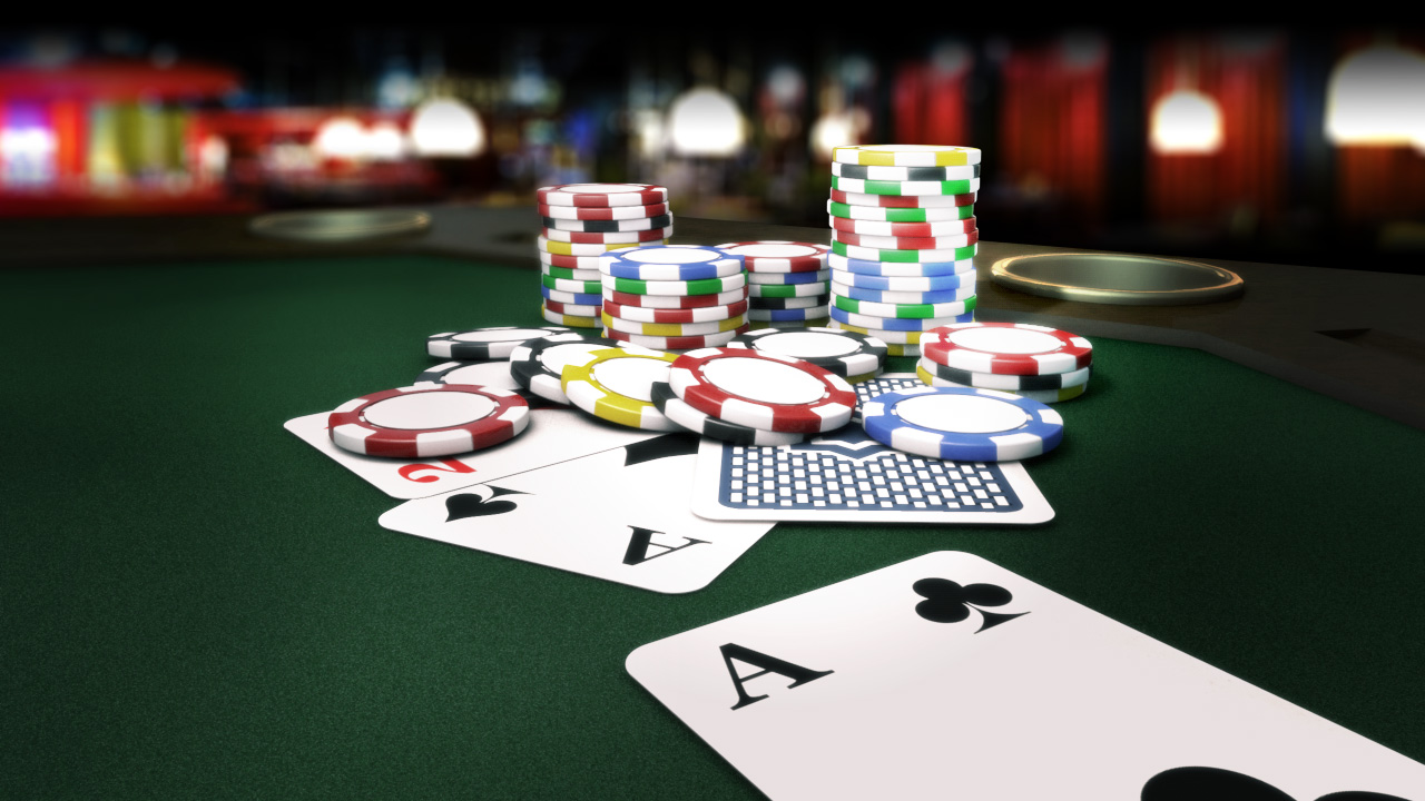 kak-nauchitsya-igrat-poker_1.jpg