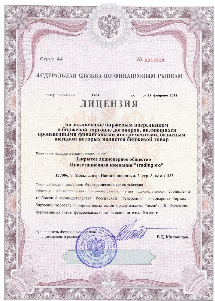 Лицензия10 (1).jpg