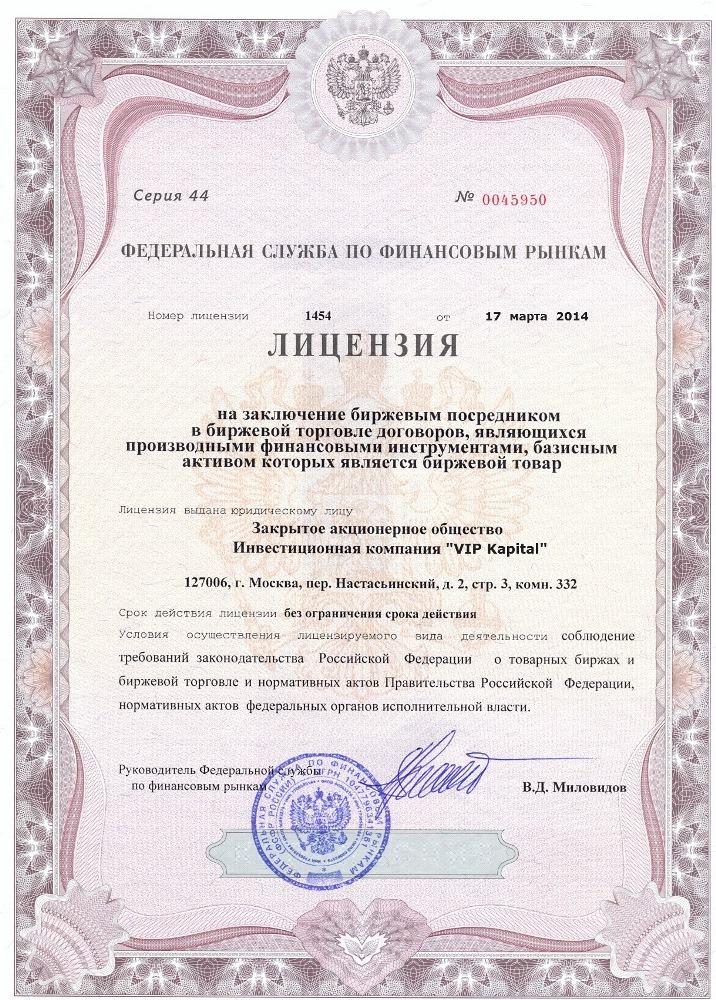Лицензия10.jpg