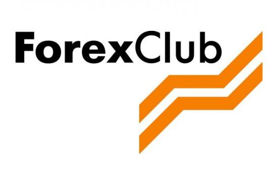 logo-forex-club-e1388351862842.jpg