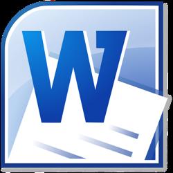 logo-microsoft-word.png