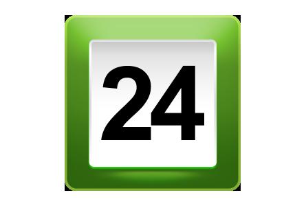 Лого-Приват24.png