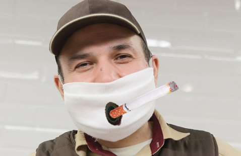 маска для курильшика.png