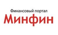 minfin-finansoviy-portal.jpg