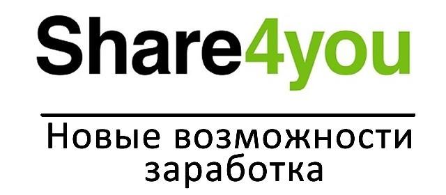 mini3-2.jpg