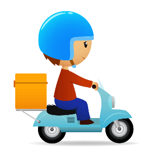 moto delivery xanh.png