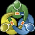 Mt4_logo.png