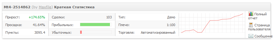 myFxbook Scanner Bot Martin 03.png