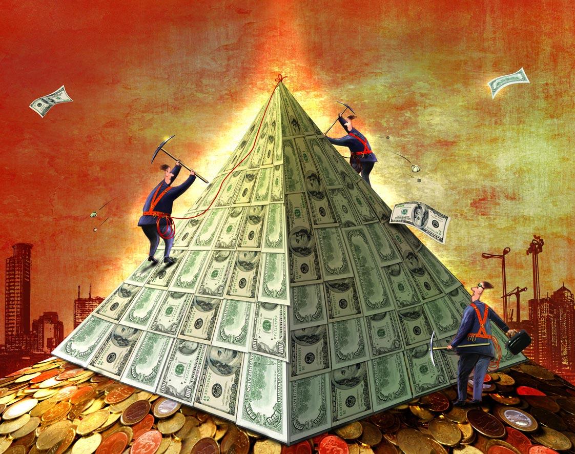 пирамид.jpeg
