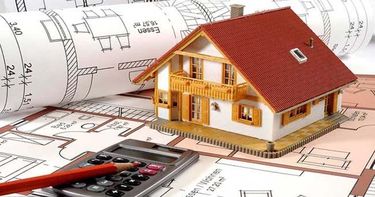 Property-prices.jpg