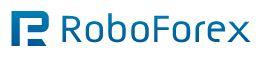 RoboForex (РобоФорекс) отзывы клиентов