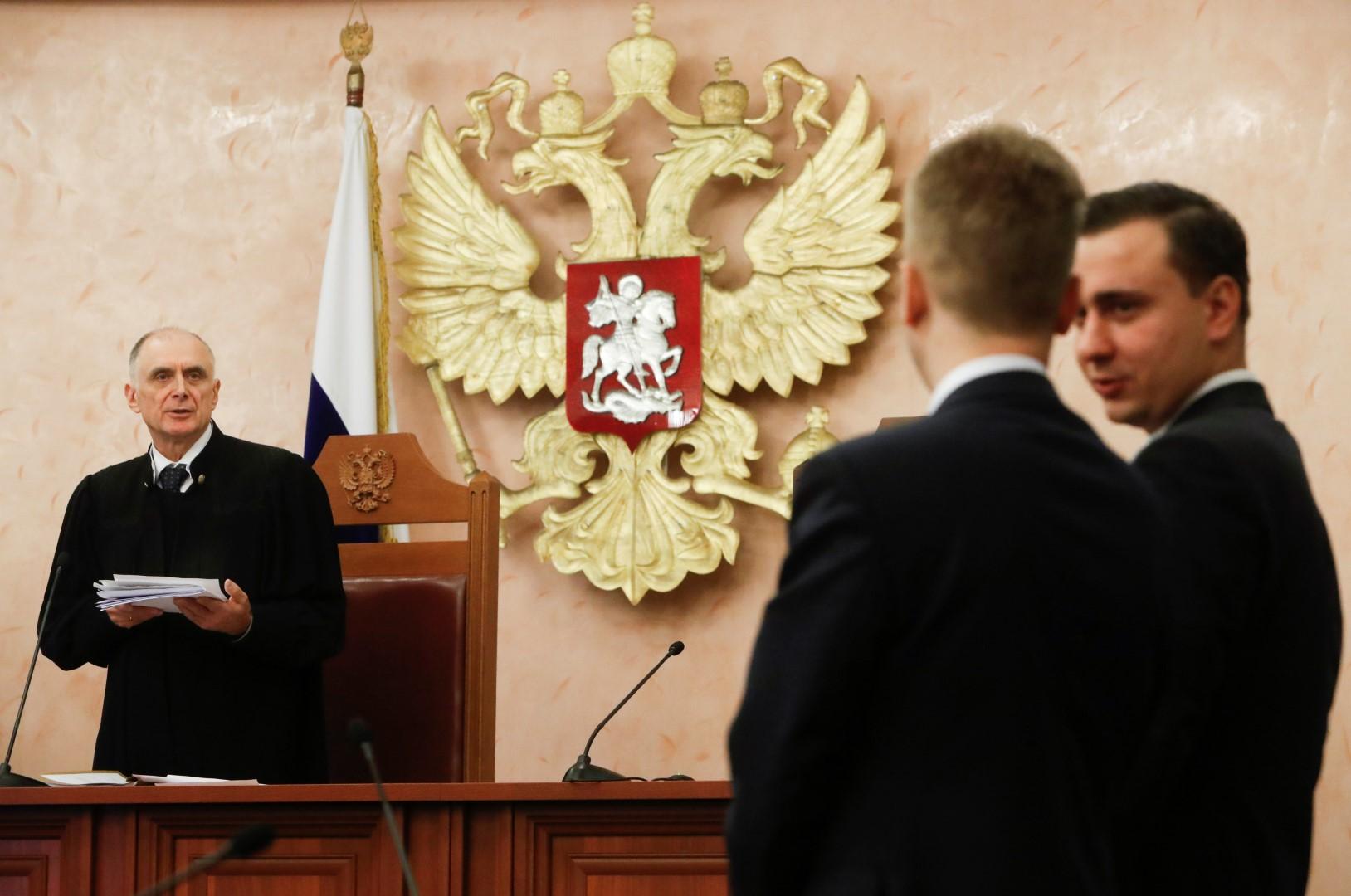 rossiyskiy-sud.jpg