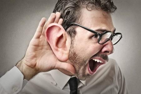 слушать клиента.jpg