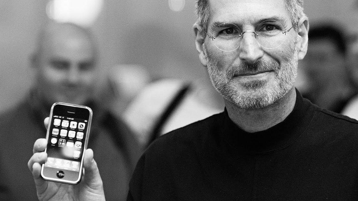 Стив Джобс история успеха.jpg