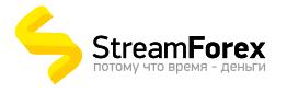 streamforex форум отзывы новости.PNG