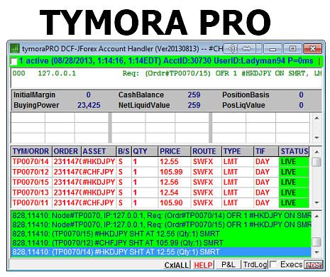 TYMORA PRO.png
