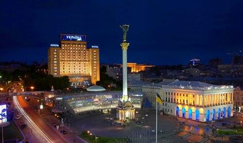 ukraine-hotel-kiev-02.jpg