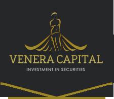 venera capital отзывы.png