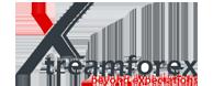 xtream-logo.png
