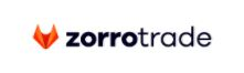 zorro trade форум.JPG